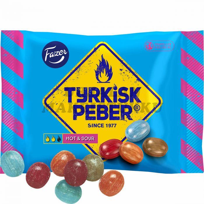 Fazer Turkinpippuri