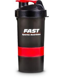 Fast Shaker 600ml