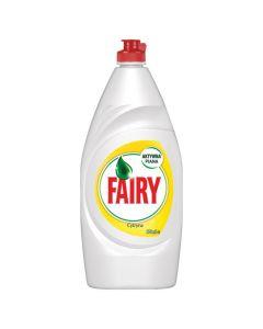 Fairy Käsitiskiaine Sitruuna 900ml