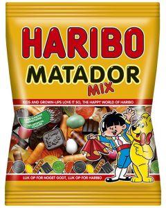 HARIBO Matador Mix 300g