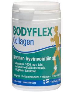 Bodyflex Collagen (180 tabl)