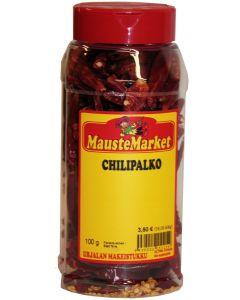 Chilipalko