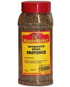 Yrttisekoitus Provence -purkki