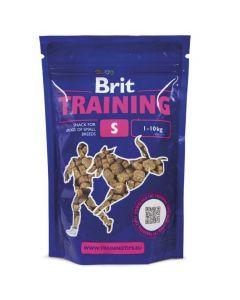 Brit Premium Training koiran snacks koko S 100g