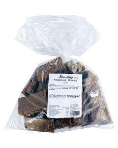 Brunberg Riisipatukka 1 kg