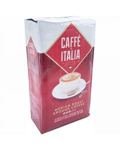 Caffe Di Italia keskipaahtoinen suodatinkahvi 250g