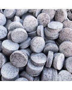 Candywell Kallen Lämäri salmiakki 2,4kg