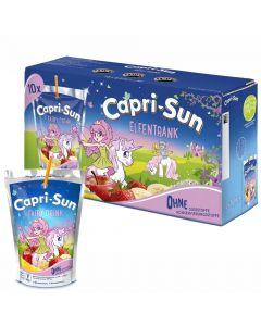 Capri-Sun Fairy Drink pillimehu 2dl x 10-pack