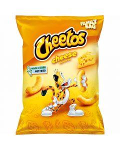 Cheetos Cheese maissisnacks 130g