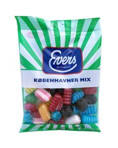 Evers Kööpenhamina-Mix 200g