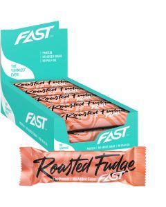 Fast Roasted Fudge proteiinipatukka 45g x 15kpl