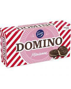 Fazer Domino Marianne 350g
