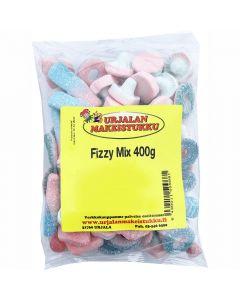 Fizzy Mix 400g