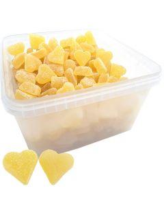 Franssons Appelsiini Sydän 2kg