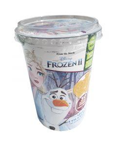 Frozen keksikuppi 100g