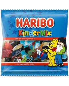 Haribo Kinder Mix makeissekoitus 1kg