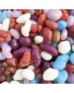 Jelly Beans Bean Boozled Kauhu Mix 1kg