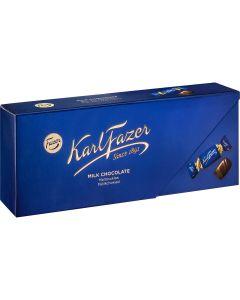 Karl Fazer Sininen Maitosuklaakonvehti 270g