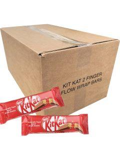 Nestle KitKat Mini suklaapatukat 9,31kg (450 kpl)