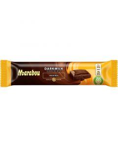 Marabou Darkmilk Original suklaapatukka 35g
