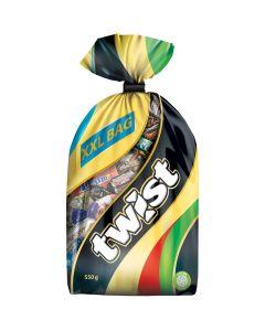 Marabou Twist XXL Bag 550g
