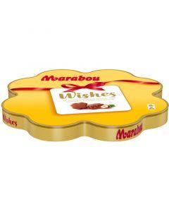 Marabou Wishes suklaakonvehti 165g