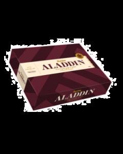 Marabou Aladdin Dark 400g
