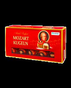 Maitre Truffout Mozart Kugeln Mozartin kuulat 200g