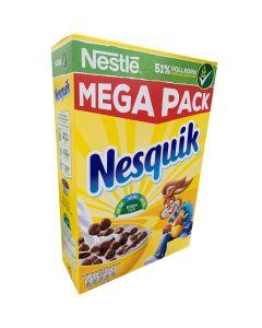 Nestle Nesquik kaakaomuro Megapack 500g