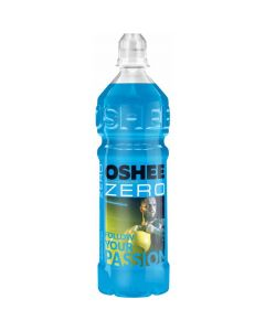 Oshee Multifruit Zero 750ml