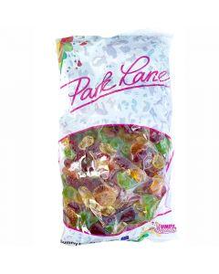 Park Lane Fruit Salad 3kg