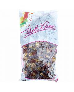 Park Lane Isot Colapullot 3kg
