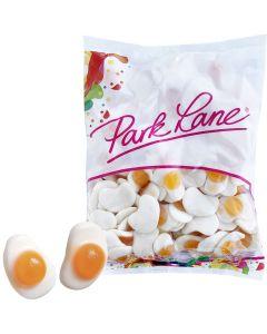 Park Lane Paistetut Munat 1kg