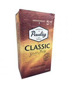 Paulig Classic suodatinkahvi 500g