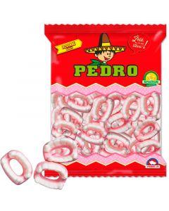 Pedro Tekarit 1 kg