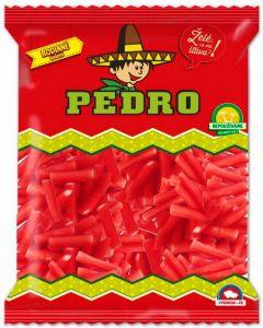 Pedro Mansikkalakut 1 kg