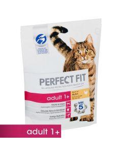 Perfect Fit Adult 1+  kana kissanruoka 1,4kg