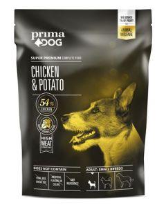 Prima Dog Kana & Peruna 1,5kg