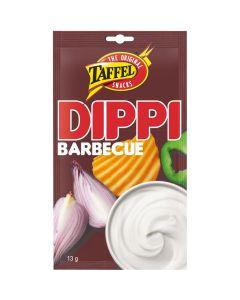 Taffel Dippi Barbeque 13g