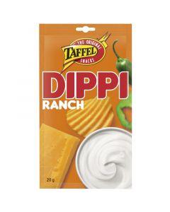Taffel Dippi Ranch 20g