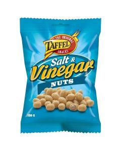 Taffel Salt & Vinegar pähkinät 150g
