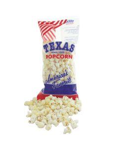 Texas suolattu popcorn 60g