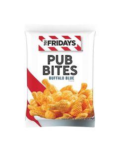 TGI Fridays Pub Bites Buffalo Blue 63.8g