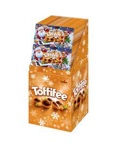 Toffifee Talvimaisema tukkupakkaus (3x125g) 24-pack