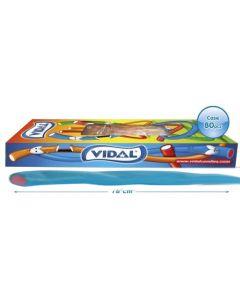 Vidal Metrilaku Bubble Gum 78cm x 80kpl