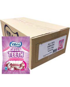 Vidal Vampyyrin hampaat 100g x 14kpl