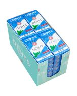 Läkerol Dents Menthol 36g x 24 askia