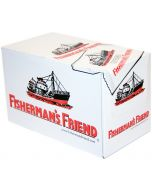 Fisherman's Friend 25g pussi