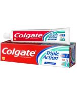 Colgate Triple Action hammastahna 100ml