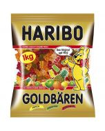Haribo Nalle 1kg